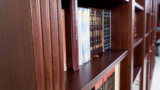 Kodesh Libraries